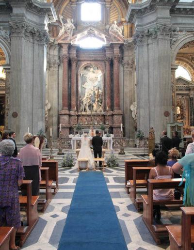 chiesa_queenFotoStudio_fotografo (3)
