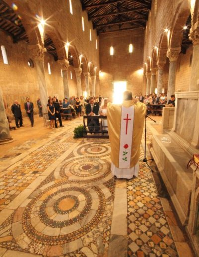 chiesa_queenFotoStudio_fotografo (4)