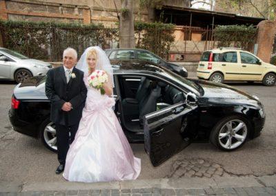 matrimonio-192